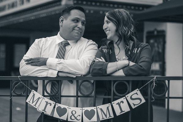 02-15-15 Engagement 032