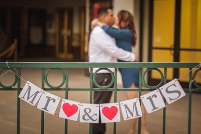 02-15-15 Engagement 017