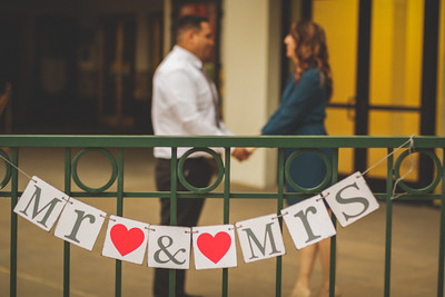 02-15-15 Engagement 015