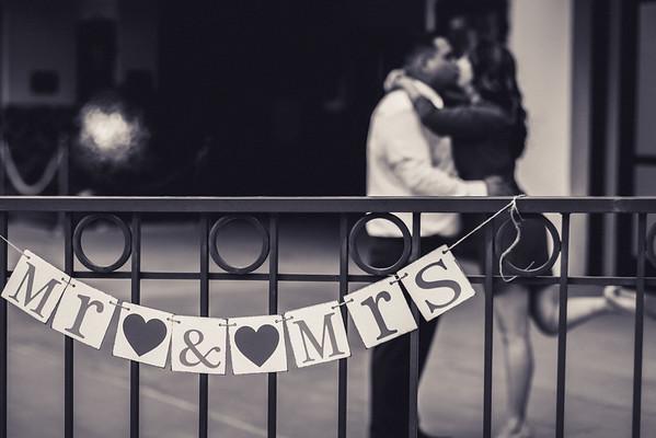 02-15-15 Engagement 020