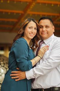 02-15-15 Engagement 001
