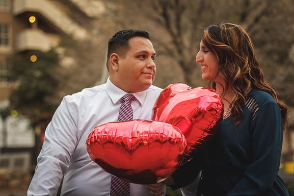 02-15-15 Engagement 037