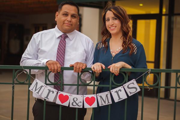 02-15-15 Engagement 023