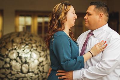 02-15-15 Engagement 005
