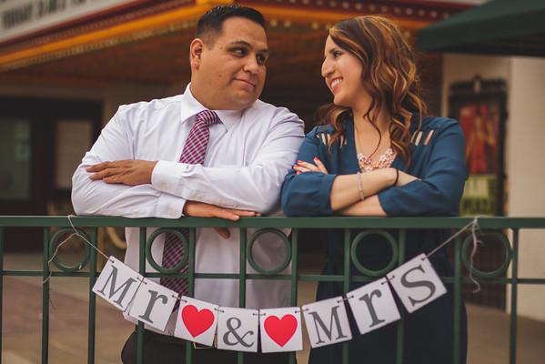 02-15-15 Engagement 029