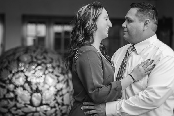02-15-15 Engagement 006