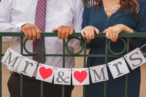 02-15-15 Engagement 021
