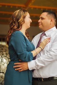 02-15-15 Engagement 003