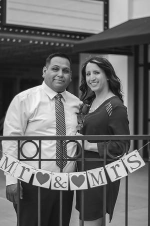 02-15-15 Engagement 012