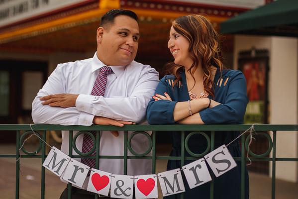 02-15-15 Engagement 031