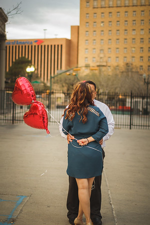 02-15-15 Engagement 043