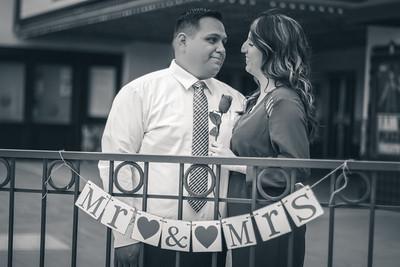 02-15-15 Engagement 014
