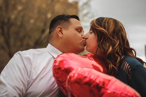 02-15-15 Engagement 041