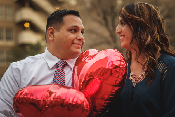 02-15-15 Engagement 039