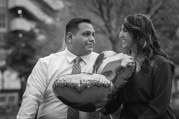 02-15-15 Engagement 038