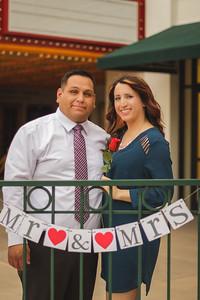 02-15-15 Engagement 011