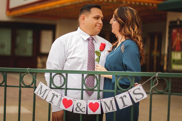02-15-15 Engagement 013
