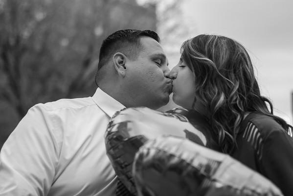 02-15-15 Engagement 042