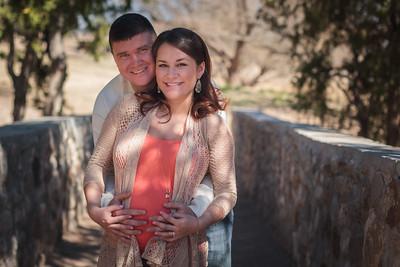 02-15-15 Maternity 007