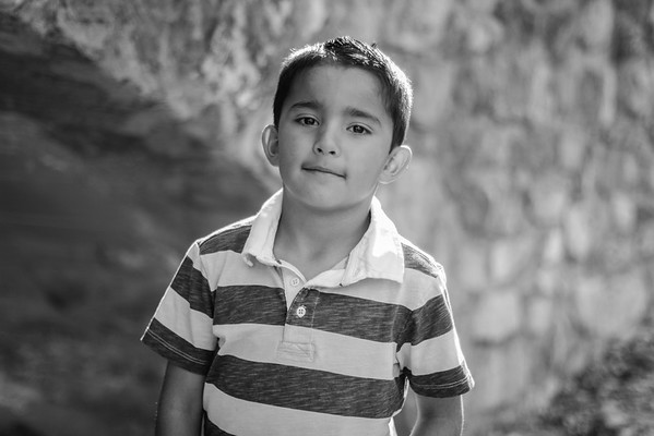 02-15-15 Portraits 012