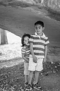 02-15-15 Portraits 006