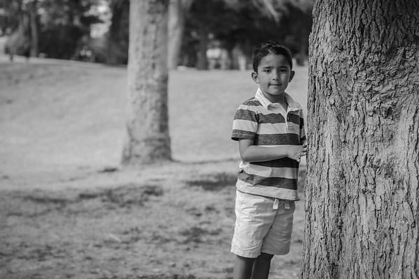 02-15-15 Portraits 020