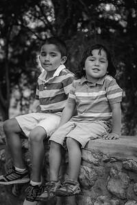 02-15-15 Portraits 040