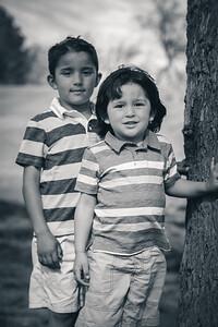 02-15-15 Portraits 026