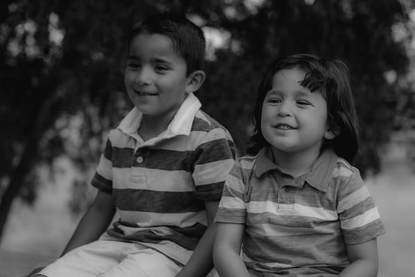 02-15-15 Portraits 044