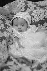 02-21-15 Baby 008