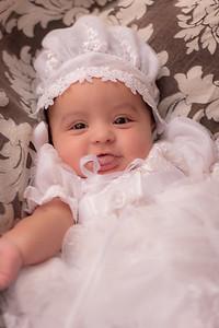 02-21-15 Baby 003