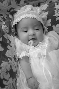 02-21-15 Baby 002