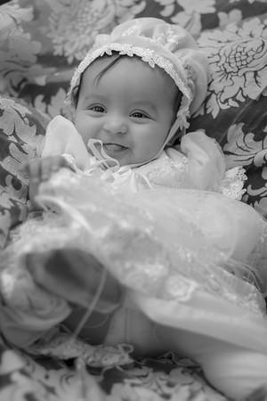 02-21-15 Baby 010