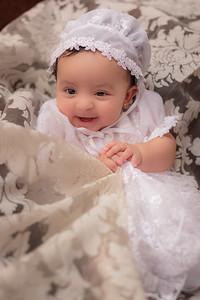 02-21-15 Baby 017