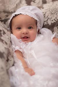 02-21-15 Baby 005