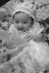 02-21-15 Baby 018