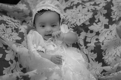 02-21-15 Baby 020