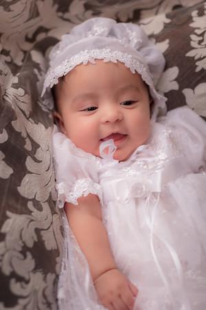 02-21-15 Baby 001