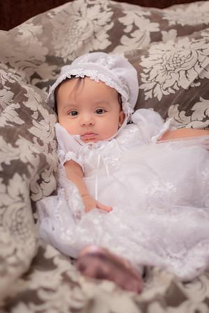 02-21-15 Baby 007