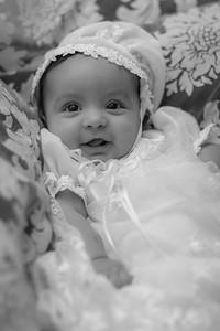 02-21-15 Baby 006