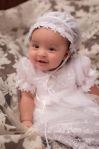 02-21-15 Baby 013