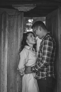 02-27-15 Engagement 038