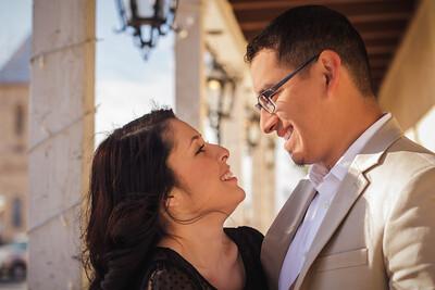 02-27-15 Engagement 047