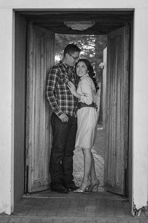 02-27-15 Engagement 030