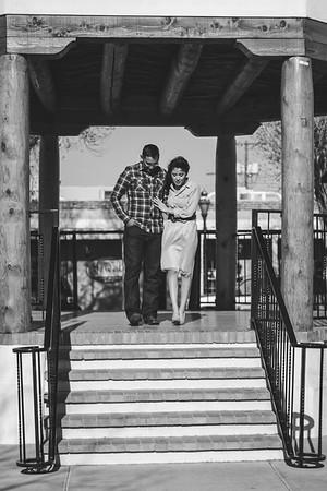 02-27-15 Engagement 022