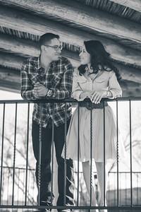 02-27-15 Engagement 016