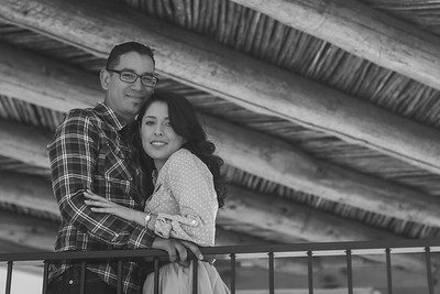 02-27-15 Engagement 020