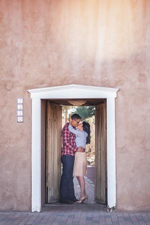 02-27-15 Engagement 035