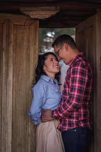 02-27-15 Engagement 037