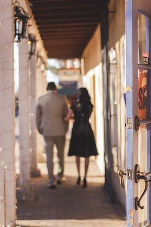 02-27-15 Engagement 041